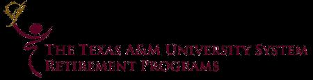 The Texas Au0026M University System