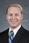 Kyle Pope Program Manager Collegiate Licensing
